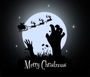 wpid-Zombie+Christmas+Cards+Personlized+Holiday+Card.jpg