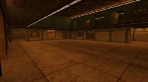 vault121_atrium