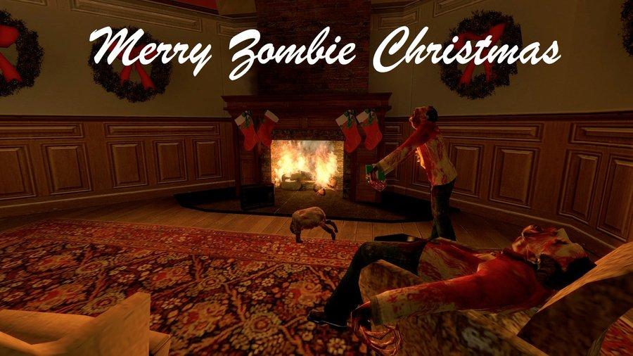 merry_zombie_christmas_by_xshadowxknightx16-d4k405f