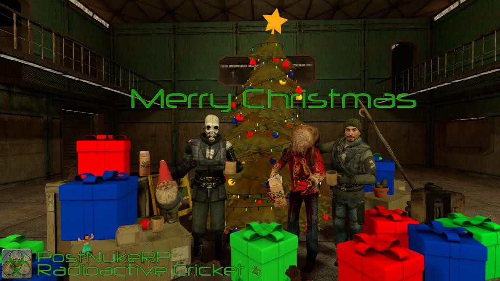 Vault_Christmas_2018.png